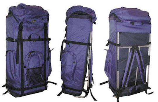 3932f4fbdfa7 Как выбрать правильный рюкзак